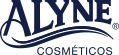 Alyne - Cosméticos