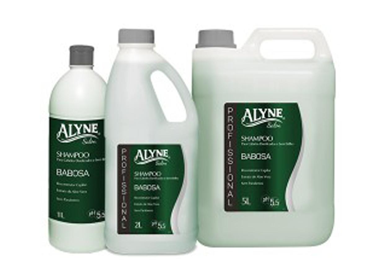 shampoo-babosa