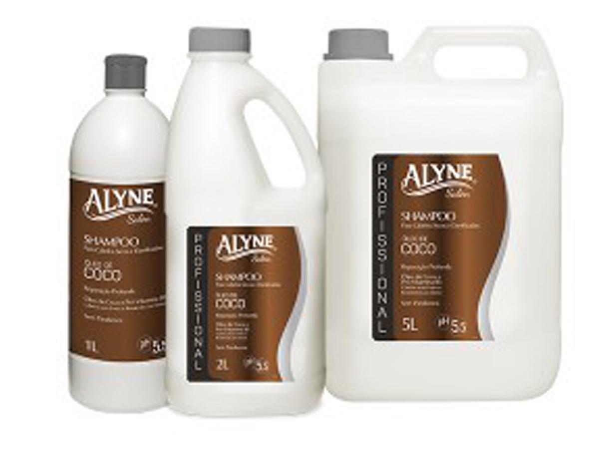 shampoo-coco