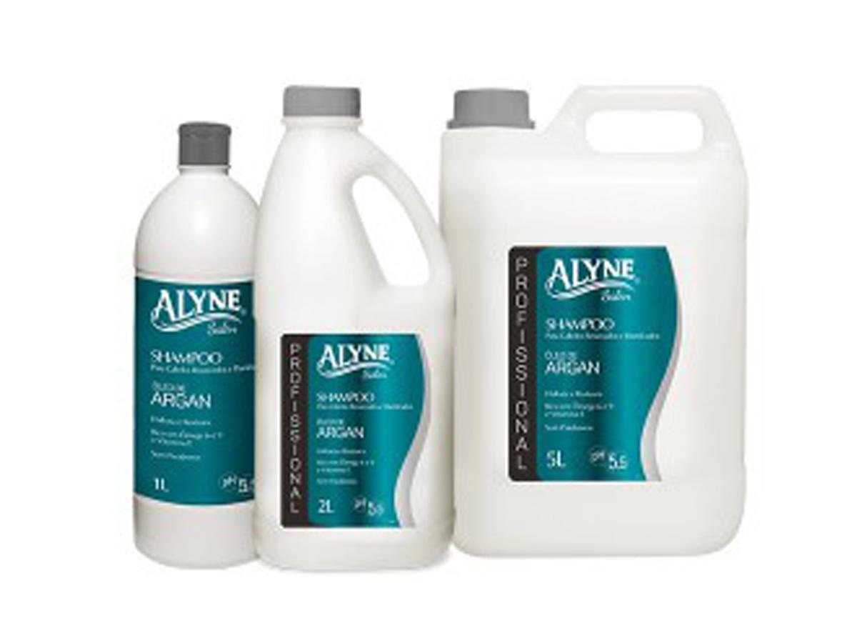shampoo-profissional-argan